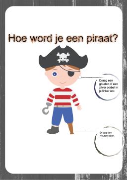 hoe word je piraat-01
