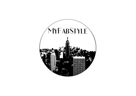 myfabstyle foto logo officieel-01