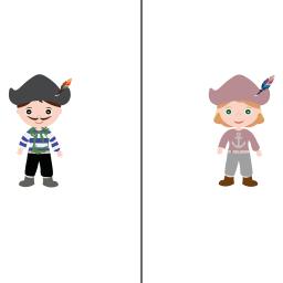 Piraatjes & Kapiteintjes-02