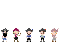 piraten en kapiteinen kinderen-01